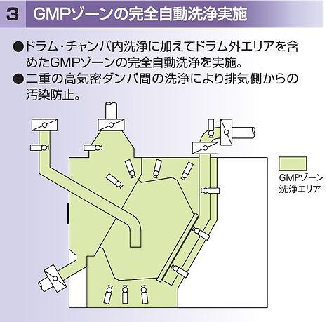 evo_p09-02_PRC_EVO_CT-3cap.JPG