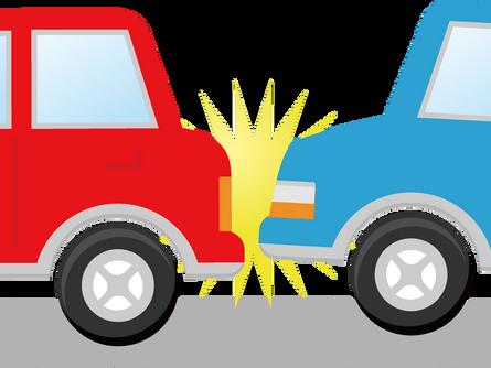 白岡、蓮田で交通事故治療対応の治療院