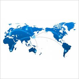 海外ネットワーク.jpg