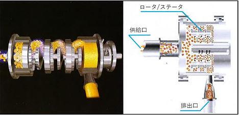 Ytron_p01-02_QY_Ytron 原理図.JPG