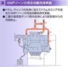 gtx_p09-02_PRC_GTX_CT-3cap.JPG