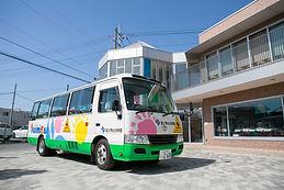 fujimidai_019.jpg