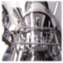 GPCG_p01-01_SPC_taiyo-gpcg120_zoom.jpg