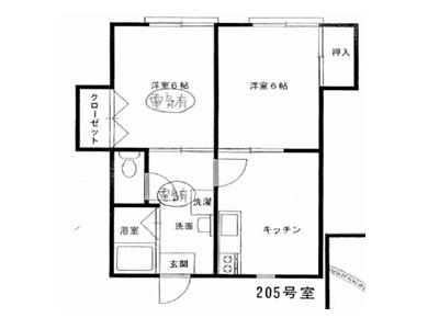 平田1.png