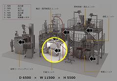 mgr-p08-01_工程⑥-2 (1).JPG