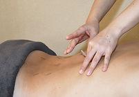 五反田の鍼灸指圧治療コース