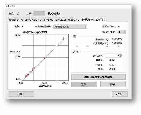 NIR_p03-01_PNIR 画面.JPG