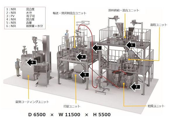 mgr-p02-01_原理.JPG