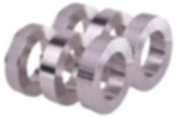 p04-01_FITZ_Chilsonator 圧縮ロール.JPG