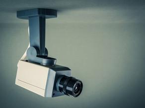 防犯カメラの設置にはいくら必要?費用と相場を解説!