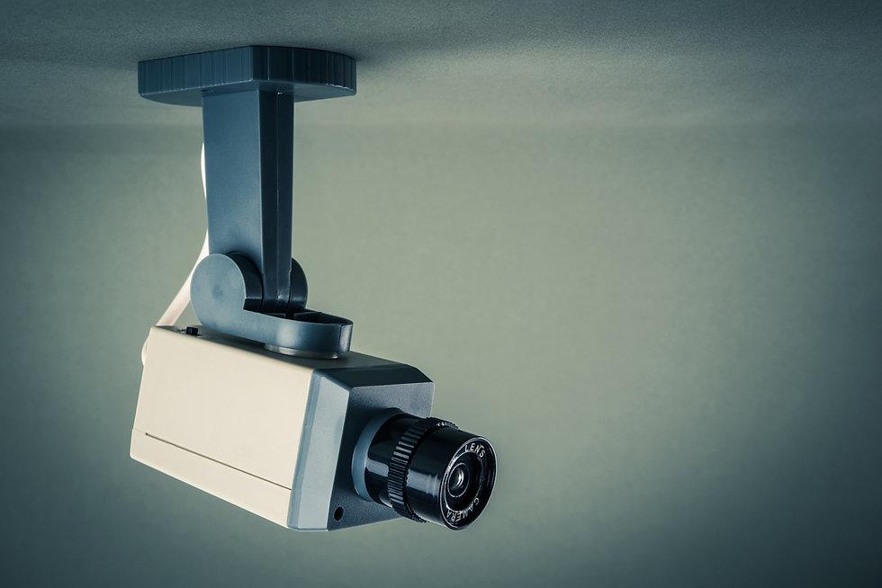 防犯カメラ監視カメラのご相談をされる方へ.jpg