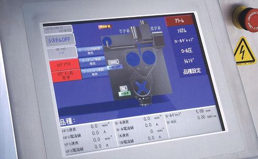 p07-01_タッチパネル.JPG