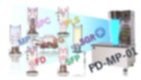 MP1_p01-01_FDL_p10-01_FDLab_FD-MP-01 All