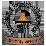 英国の主要煙突掃除メーカー APICS