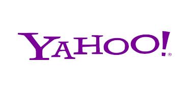 Yahoo! Lifestyleで紹介いただきました。