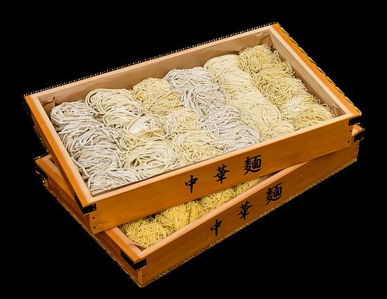 中華麺.png