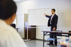 教育・訓練制度