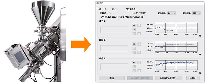 混合終点のモニタリング例.jpg