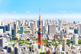 東京で働く.jpg