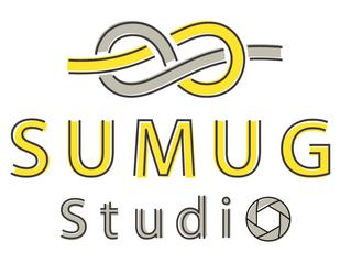 TSUMUGU Studio オープンです!!