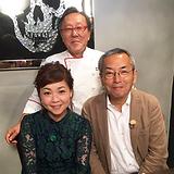 土井善晴の美食探訪.png