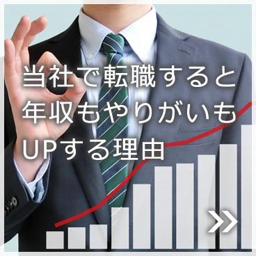 当社で転職すると年収もやりがいもUPする理由.jpg