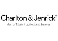 チャールトン&ジェンリック.png