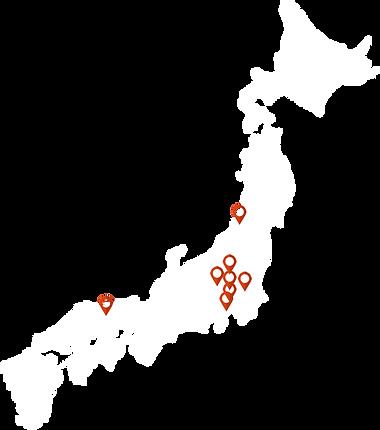 アリュメールグループmap.png