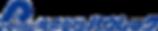 粉粒体装置の総合メーカー 株式会社パウレック