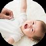 病児保育対応