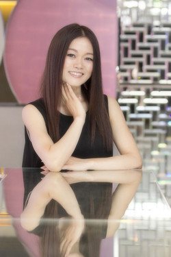 MIYAKO YOSHIDA