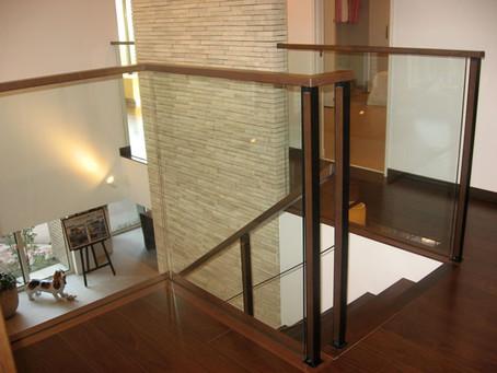 浜田山展示場に導入したオーダー家具