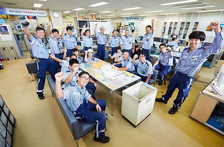 20170803_Meiwa_1046.jpg