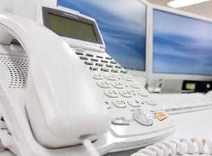 電話工事.jpg