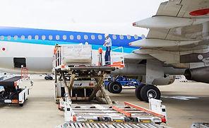 貨物搬送業務1.jpg