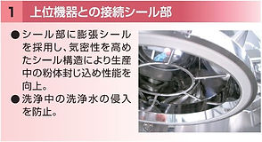 QC_p11-02_QC_QC-CT特徴(カタログより)1.JPG