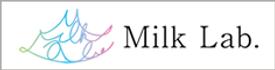 Milklab.png