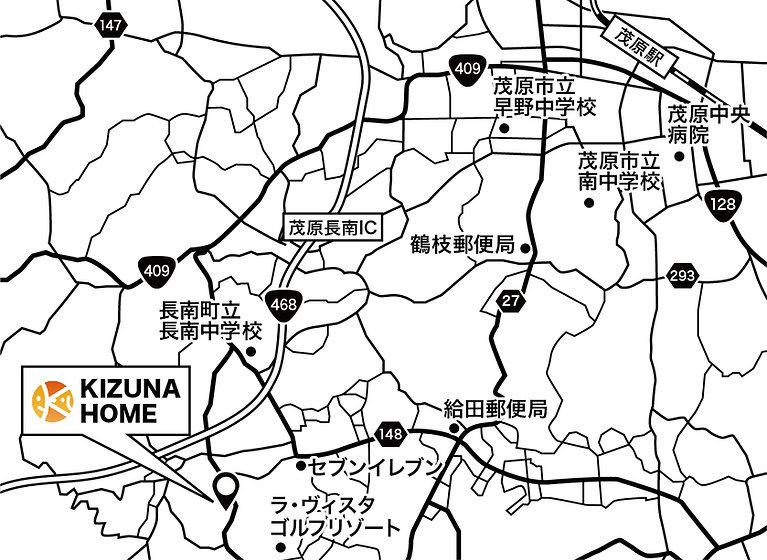 KIZUNA HOME様 地図【モノクロ】.jpg