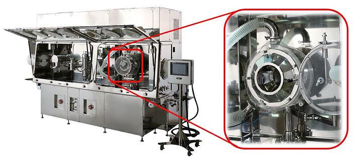 gtx_p10-01_PRC_GTX-CT-isolator.JPG