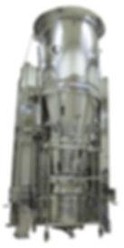 GPCG_p09-01_SPC_GPCG-120 32吋SPC (目黒許可済み)
