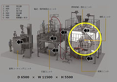 mgr-p04-01_工程②-2_r1.JPG