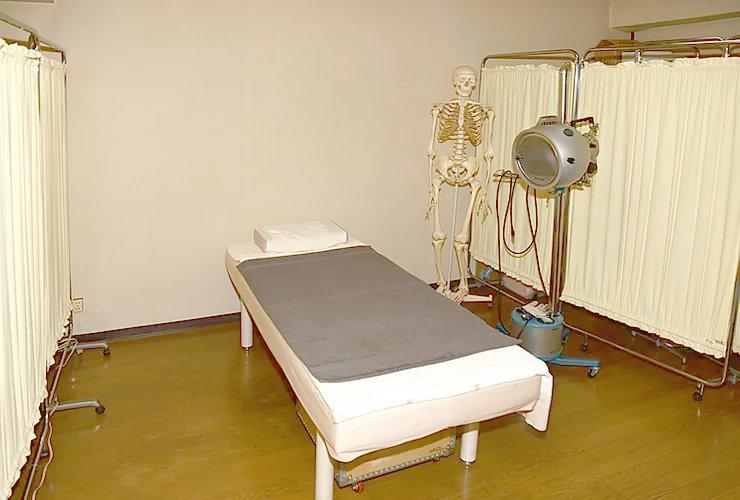 治療院内.jpg
