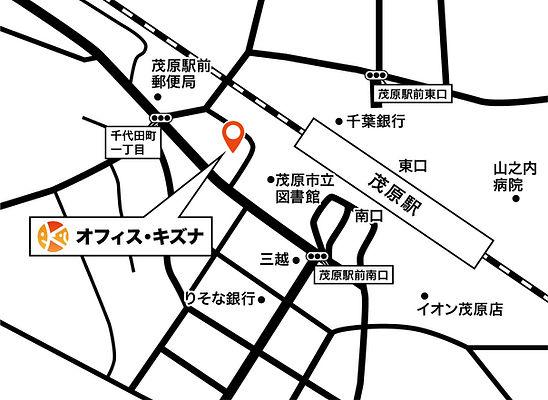 オフィス・キズナ様 地図【モノクロ】.jpg