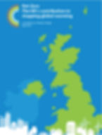 環境規制国家イギリス.jpg