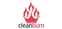 cleanburn(クリーンバーン)