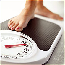 The scale is your enemy