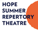 Hope Summer Rep Begins Rehearsals For 47th Season