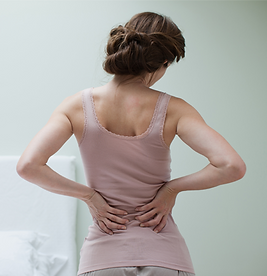 CRO_Health_Lower_Back_Pain_Young_Woman_1