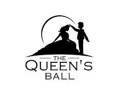 QueensBall.jpg