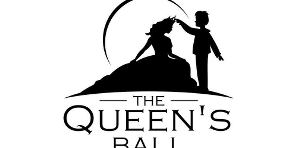 Queen's Ball